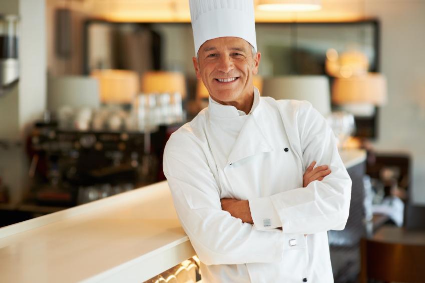 Chef9